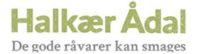 Halkær Ådal måltidskasse